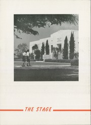 Page 6, 1948 Edition, Garden Grove High School - Argonaut Yearbook (Garden Grove, CA) online yearbook collection