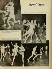 Page 130, 1958 Edition, Garden Grove High School - Argonaut Yearbook (Garden Grove, CA) online yearbook collection