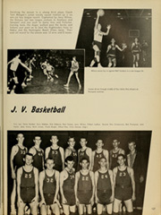Page 131, 1958 Edition, Garden Grove High School - Argonaut Yearbook (Garden Grove, CA) online yearbook collection