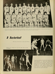 Page 132, 1958 Edition, Garden Grove High School - Argonaut Yearbook (Garden Grove, CA) online yearbook collection