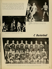Page 133, 1958 Edition, Garden Grove High School - Argonaut Yearbook (Garden Grove, CA) online yearbook collection