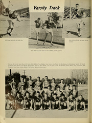 Page 136, 1958 Edition, Garden Grove High School - Argonaut Yearbook (Garden Grove, CA) online yearbook collection