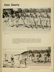 Page 139, 1958 Edition, Garden Grove High School - Argonaut Yearbook (Garden Grove, CA) online yearbook collection