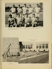 Page 141, 1958 Edition, Garden Grove High School - Argonaut Yearbook (Garden Grove, CA) online yearbook collection