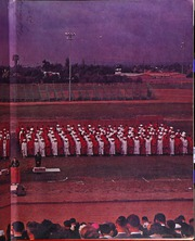 Page 3, 1963 Edition, Garden Grove High School - Argonaut Yearbook (Garden Grove, CA) online yearbook collection