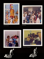 Page 10, 1981 Edition, Garden Grove High School - Argonaut Yearbook (Garden Grove, CA) online yearbook collection