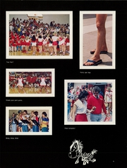 Page 11, 1981 Edition, Garden Grove High School - Argonaut Yearbook (Garden Grove, CA) online yearbook collection
