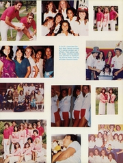 Page 15, 1981 Edition, Garden Grove High School - Argonaut Yearbook (Garden Grove, CA) online yearbook collection