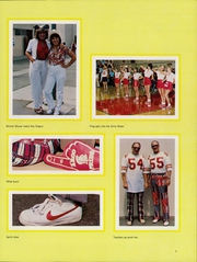 Page 5, 1981 Edition, Garden Grove High School - Argonaut Yearbook (Garden Grove, CA) online yearbook collection