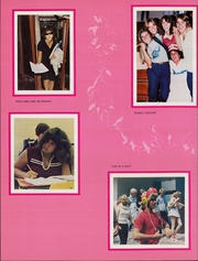 Page 8, 1981 Edition, Garden Grove High School - Argonaut Yearbook (Garden Grove, CA) online yearbook collection