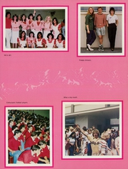 Page 9, 1981 Edition, Garden Grove High School - Argonaut Yearbook (Garden Grove, CA) online yearbook collection