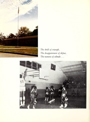 Page 14, 1966 Edition, Utica Junior College - Uticanite Yearbook (Utica, MS) online yearbook collection