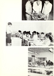 Page 16, 1966 Edition, Utica Junior College - Uticanite Yearbook (Utica, MS) online yearbook collection