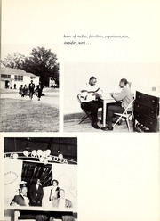 Page 17, 1966 Edition, Utica Junior College - Uticanite Yearbook (Utica, MS) online yearbook collection