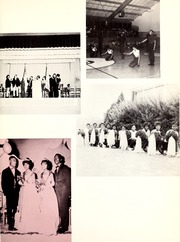 Page 9, 1966 Edition, Utica Junior College - Uticanite Yearbook (Utica, MS) online yearbook collection