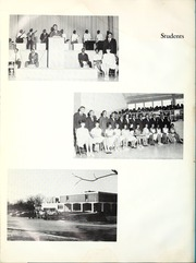Page 10, 1967 Edition, Utica Junior College - Uticanite Yearbook (Utica, MS) online yearbook collection