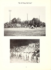 Page 14, 1970 Edition, Utica Junior College - Uticanite Yearbook (Utica, MS) online yearbook collection