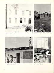 Page 10, 1979 Edition, Utica Junior College - Uticanite Yearbook (Utica, MS) online yearbook collection
