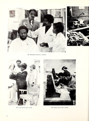 Page 14, 1979 Edition, Utica Junior College - Uticanite Yearbook (Utica, MS) online yearbook collection