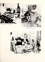 Page 15, 1979 Edition, Utica Junior College - Uticanite Yearbook (Utica, MS) online yearbook collection