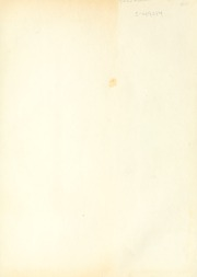 Page 3, 1937 Edition, John Marshall Law School - Abstract Yearbook (Chicago, IL) online yearbook collection