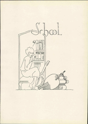 Page 13, 1927 Edition, Henry Ford Hospital School of Nursing - Sonah Yearbook (Detroit, MI) online yearbook collection