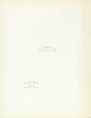 Page 10, 1924 Edition, Pratt Institute - Prattonia Yearbook (Brooklyn, NY) online yearbook collection