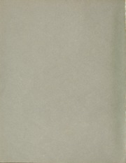 Page 4, 1924 Edition, Pratt Institute - Prattonia Yearbook (Brooklyn, NY) online yearbook collection