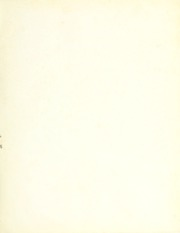 Page 5, 1924 Edition, Pratt Institute - Prattonia Yearbook (Brooklyn, NY) online yearbook collection