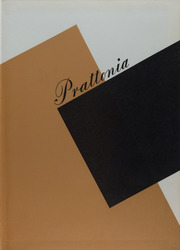 Page 3, 1939 Edition, Pratt Institute - Prattonia Yearbook (Brooklyn, NY) online yearbook collection