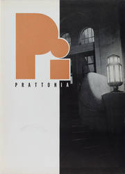 Page 7, 1939 Edition, Pratt Institute - Prattonia Yearbook (Brooklyn, NY) online yearbook collection