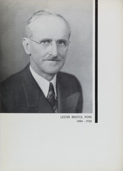 Page 8, 1939 Edition, Pratt Institute - Prattonia Yearbook (Brooklyn, NY) online yearbook collection