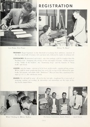 Page 15, 1954 Edition, University of Pittsburgh School of Medicine - Hippocratean Yearbook (Pittsburgh, PA) online yearbook collection