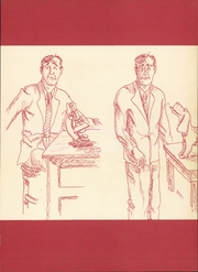 Page 3, 1957 Edition, Jefferson Medical College - Clinic Yearbook (Philadelphia, PA) online yearbook collection