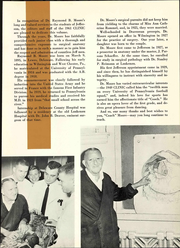 Page 11, 1961 Edition, Jefferson Medical College - Clinic Yearbook (Philadelphia, PA) online yearbook collection