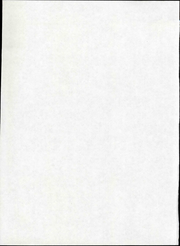 Page 4, 1961 Edition, Jefferson Medical College - Clinic Yearbook (Philadelphia, PA) online yearbook collection