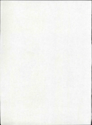 Page 5, 1961 Edition, Jefferson Medical College - Clinic Yearbook (Philadelphia, PA) online yearbook collection