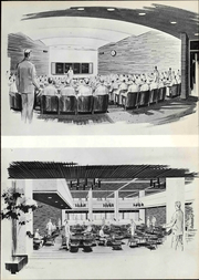 Page 13, 1965 Edition, Jefferson Medical College - Clinic Yearbook (Philadelphia, PA) online yearbook collection