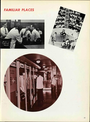 Page 17, 1966 Edition, Jefferson Medical College - Clinic Yearbook (Philadelphia, PA) online yearbook collection