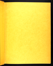 Page 3, 1970 Edition, Jefferson Medical College - Clinic Yearbook (Philadelphia, PA) online yearbook collection