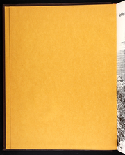 Page 4, 1970 Edition, Jefferson Medical College - Clinic Yearbook (Philadelphia, PA) online yearbook collection