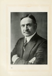 Page 10, 1922 Edition, Illinois Institute of Technology - Lewis Annual (Chicago, IL) online yearbook collection