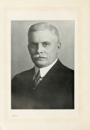 Page 16, 1922 Edition, Illinois Institute of Technology - Lewis Annual (Chicago, IL) online yearbook collection