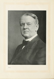 Page 8, 1922 Edition, Illinois Institute of Technology - Lewis Annual (Chicago, IL) online yearbook collection
