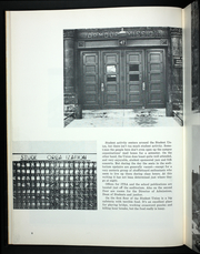 Page 14, 1961 Edition, Illinois Institute of Technology - Lewis Annual (Chicago, IL) online yearbook collection