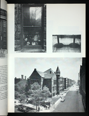 Page 15, 1961 Edition, Illinois Institute of Technology - Lewis Annual (Chicago, IL) online yearbook collection
