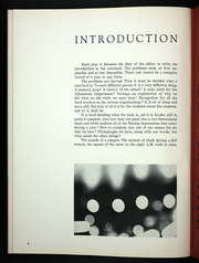 Page 6, 1961 Edition, Illinois Institute of Technology - Lewis Annual (Chicago, IL) online yearbook collection