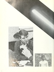 Page 14, 1970 Edition, Lincoln University of Missouri - Archives Yearbook (Jefferson City, MO) online yearbook collection