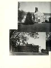 Page 6, 1970 Edition, Lincoln University of Missouri - Archives Yearbook (Jefferson City, MO) online yearbook collection