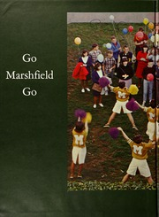Page 2, 1966 Edition, Marshfield High School - Mahiscan Yearbook (Coos Bay, OR) online yearbook collection